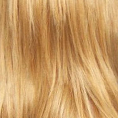 Forever Young Wigs Color Chart Hair Wig Long