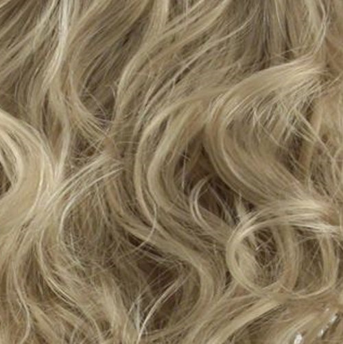 Forever Young Color Chart Wigs Us