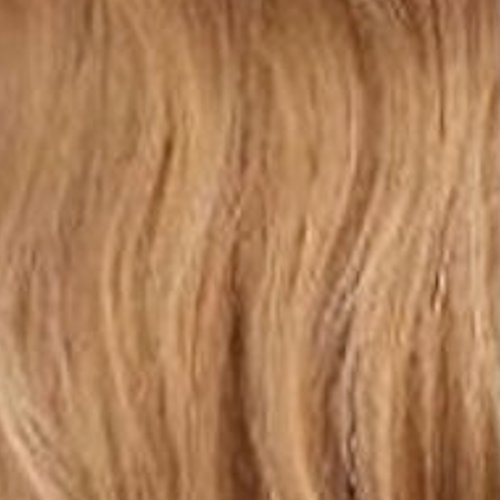 Forever Young Wig Color Chart Halloween Wigs