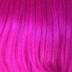 Magenta-Purple