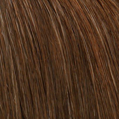 GL-10-12-Sunlit-Chestnut