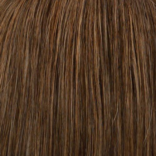 Eva Gabor Wig Colors