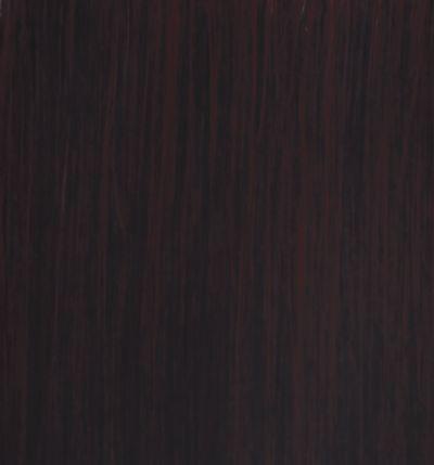 RO290 Black Plum Ombre