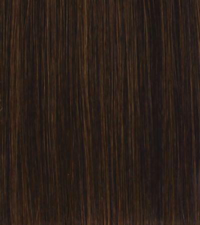 RO430 Chocolate Ombre