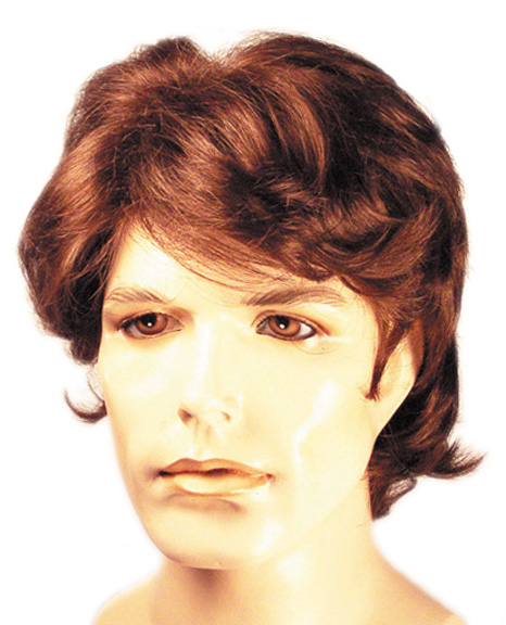 Austin Tx Doll Wigs 46