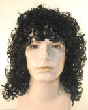 French King (Bargain) by Lacey Wigs
