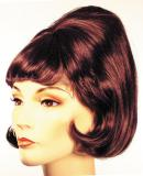 Beehive Spitcurl by Lacey Wigs