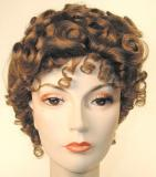 Gibson Girl (Deluxe) by Lacey Wigs