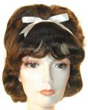 Gidget by Lacey Wigs