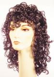 Curly Long (New) by Lacey Wigs