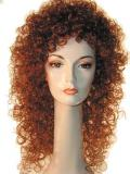 Reba by Lacey Wigs