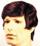 ST Mens Wig by Lacey Wigs