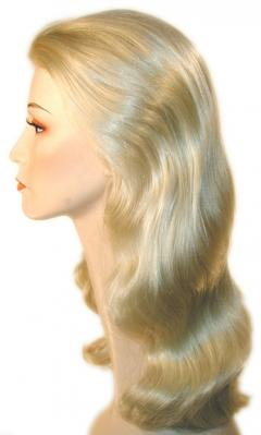 Buy Veronica Lake by Lacey Wigs DEL Online  4cd3897fc86f