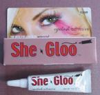 Lash Adhesive - She Gloo