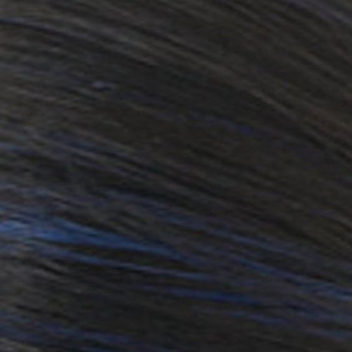 R1B-BLUE