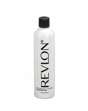 revlon-wig-cleanser.jpg