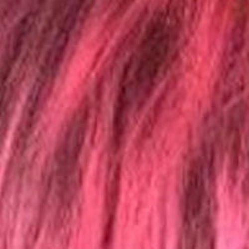 1B-PinkTL