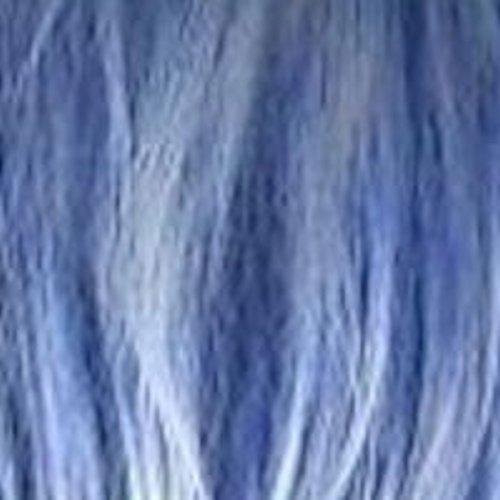 Dark Blue-613ATL