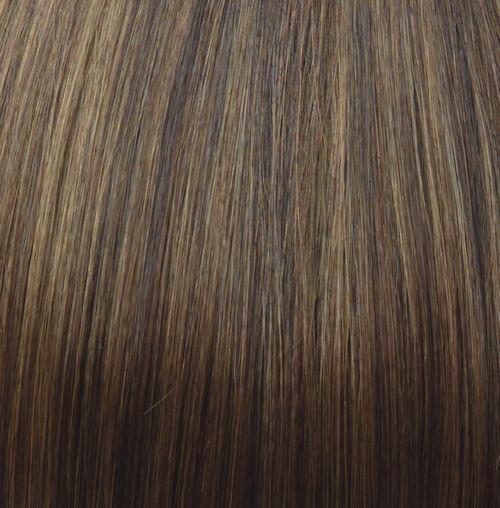 Revlon Color Chart — Wigs US