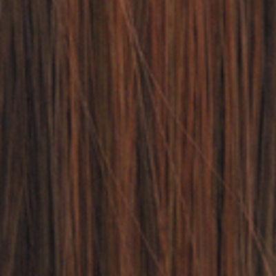 82TTO Tawny Glow