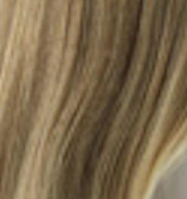 Moonlite Blonde