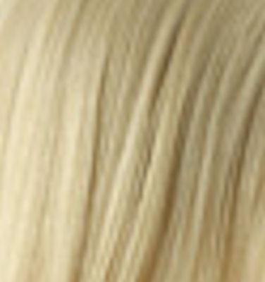 Starlite Blonde