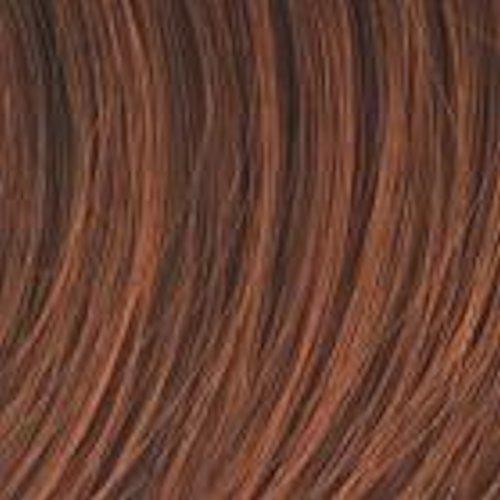 R130-dark-copper
