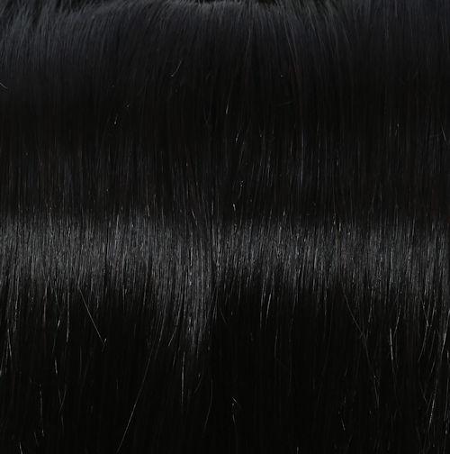 R1HH Black