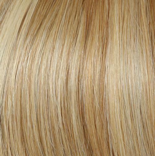 R25-ginger-blonde