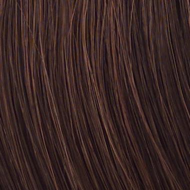 R630H-chocolate-copper