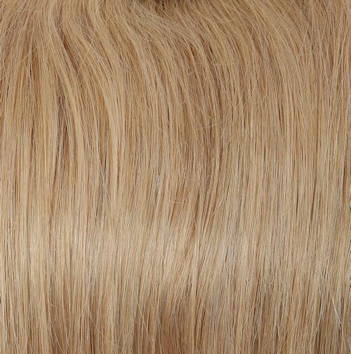 R9HH Lt Golden Blonde