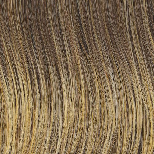 RL11-25 Golden Walnut
