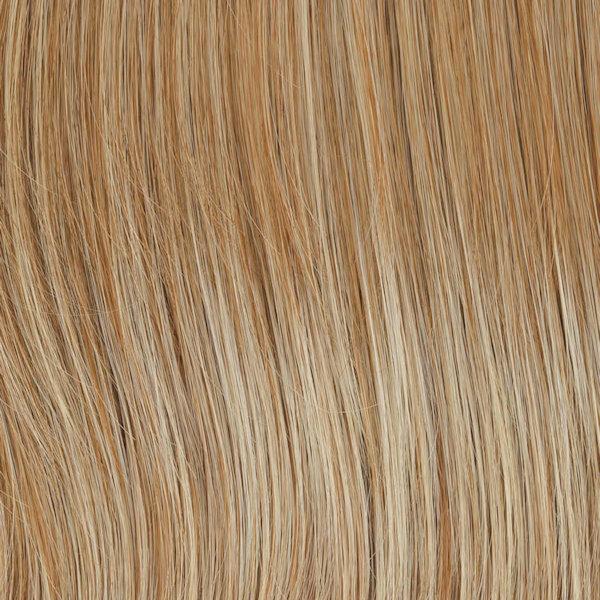 RL14-22 Pale Gold Wheat