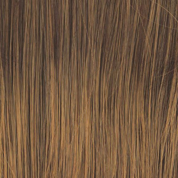 RL5-27 Ginger Brown