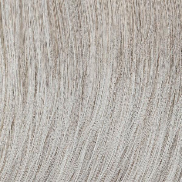 RL56-60 Silver