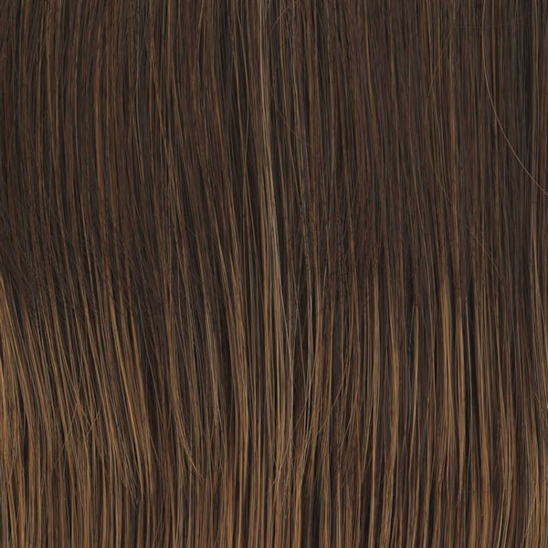 RL6-28 Bronzed Sable