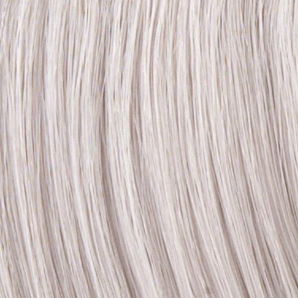 R60-WHITE-MIST