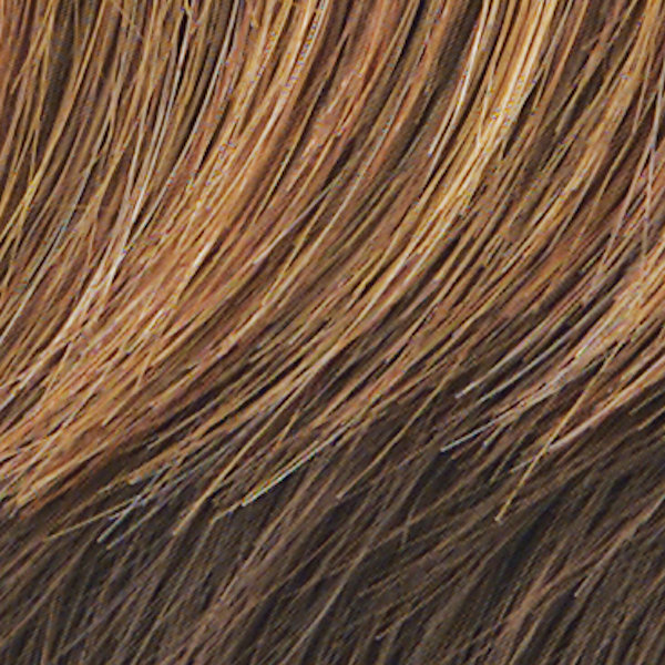 Chocolate Caramel Hair Colour Chart Best Off The Shelf Coloring