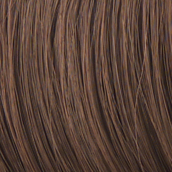 R830-GINGER-BROWN