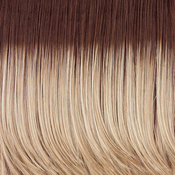 SS14/88 Golden Wheat
