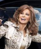 Camera Ready by Raquel Welch Wigs