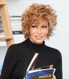 Chic Alert by Raquel Welch Wigs