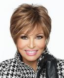 Cover Girl by Raquel Welch Wigs