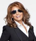 Freestyle by Raquel Welch Wigs