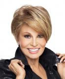 Close Up by Raquel Welch Wigs
