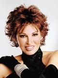 Tango by Raquel Welch Wigs