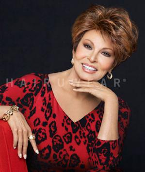 Buy Fanfare By Raquel Welch Online Wigs Us