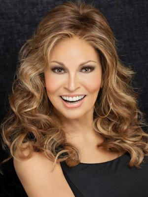 Buy Legend By Raquel Welch Close Out Online Wigs Us