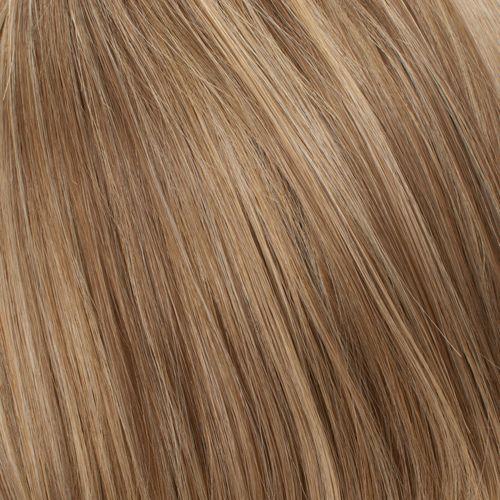Malibu-Blonde