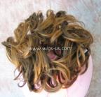 Lacey (Scrunchie) by Wig America